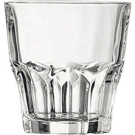 Pohár na koktaily miešané nápoje Arcoroc Granity 200 ml