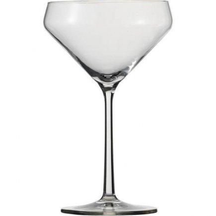 Pohár na martini Schott Zwiesel Pure 343 ml