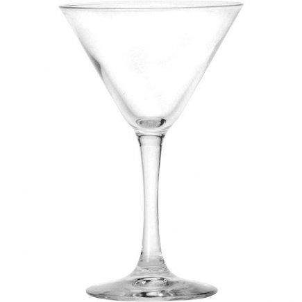 Pohár na martini Libbey Squall Hurricane 260 ml