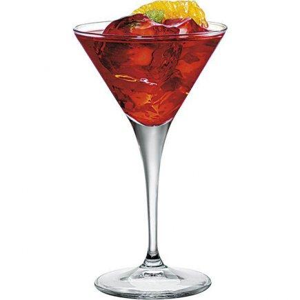 Pohár na martini Bormioli Rocco Ypsilon 245 ml