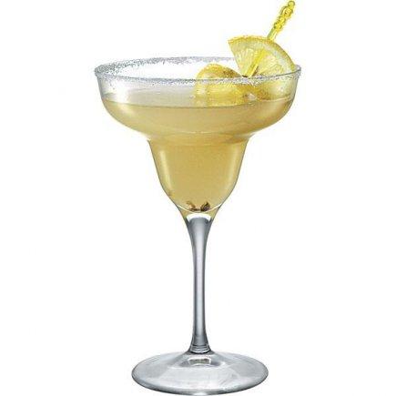 Pohár na martini Bormioli Rocco Ypsilon 335 ml