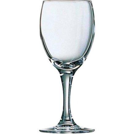 Pohár na aperitív likér Arcoroc Elegance 65 ml