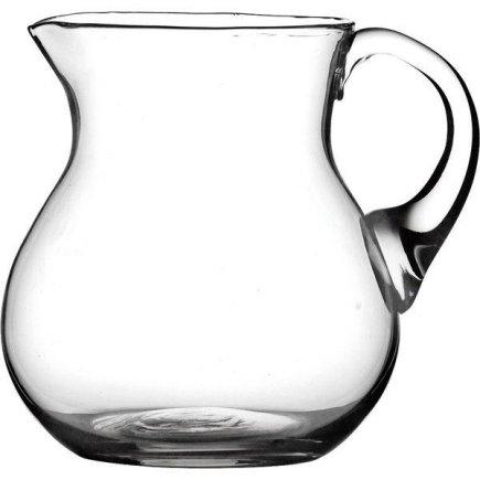 Džbán sklenený Spiegelau Bodega 1000 ml