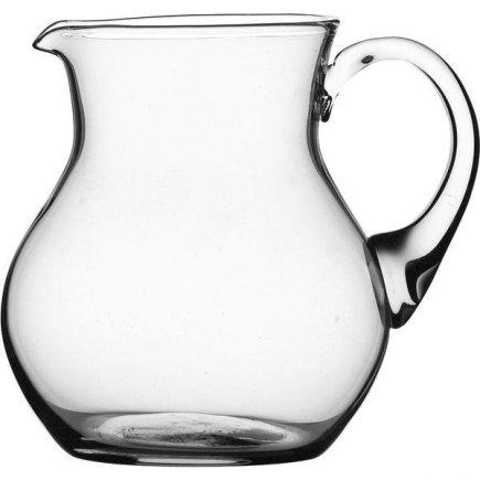 Džbán sklenený Spiegelau Bodega 1500 ml