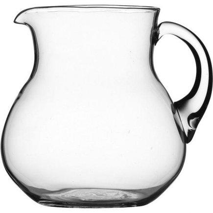 Džbán sklenený Spiegelau Bodega 2000 ml