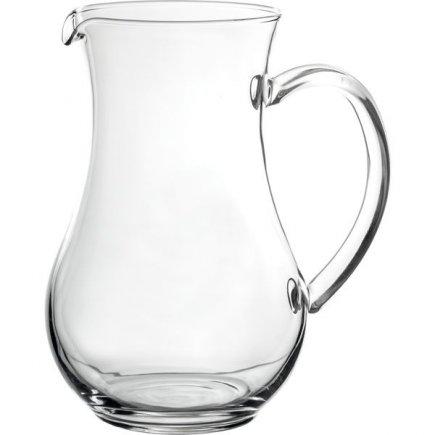 Džbán sklenený Luminarc Pichet 1300 ml