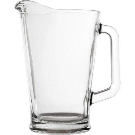 Džbán sklenený Libbey Pitcher 1800 ml