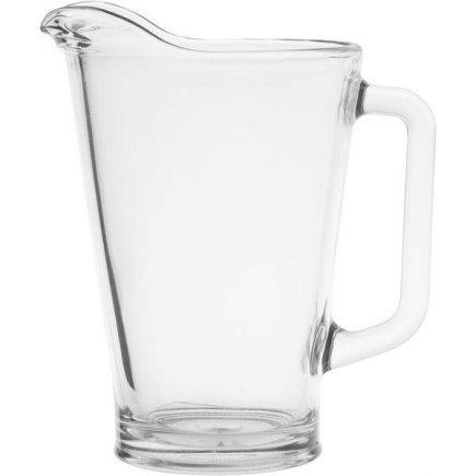 Džbán sklenený Libbey Pitcher 1000 ml
