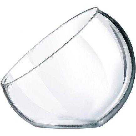 Miska sklenená na dezerty 120 ml Versatile Arcoroc