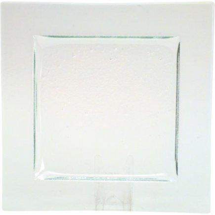 tanier 26 cm sklo, Gobi - Axum