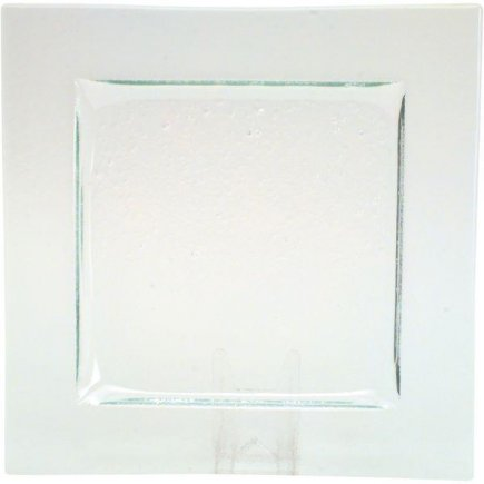 tanier klubový 32 cm sklo, Gobi - Axum
