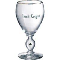 Pohár na írsku kávu Durobor 230 ml