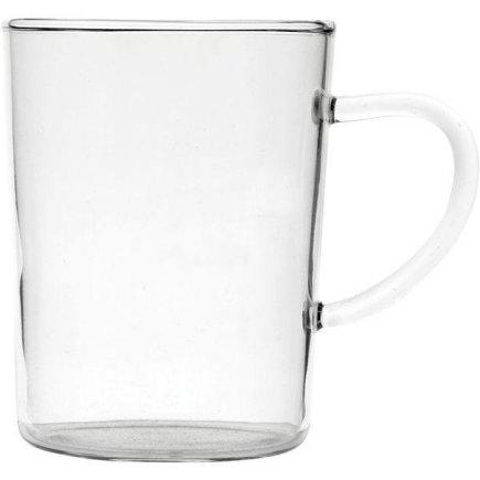 Hrnček na čaj Radwyck Sonja 330 ml