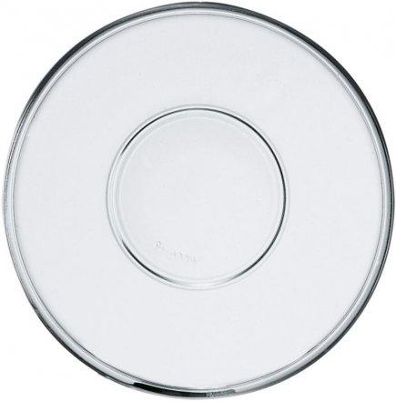 Podšálka sklo Indro 150 mm