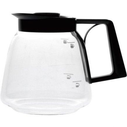 kanvica s plným uzáverom 1800 ml, káva, čaj, Scott Neutral - Animo