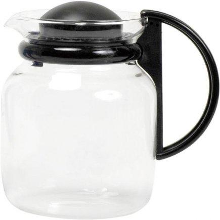 kanvica 1200 ml, káva, čaj, Samba - Radwyck