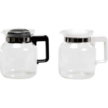 kanvica 1000 ml, káva, čaj, darčekové balenie, Europa - Radwyck