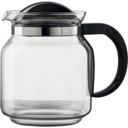 kanvica 1250 ml, káva, čaj, darčekové balenie, Europa - Radwyck