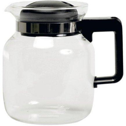 kanvica 500 ml, káva, čaj, darčekové balenie, Europa - Radwyck