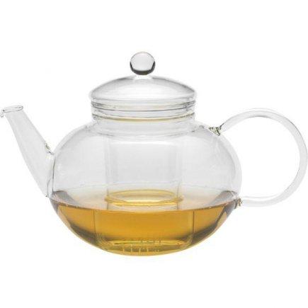 Kanvica na čaj s filtrom 1,2 l Miko