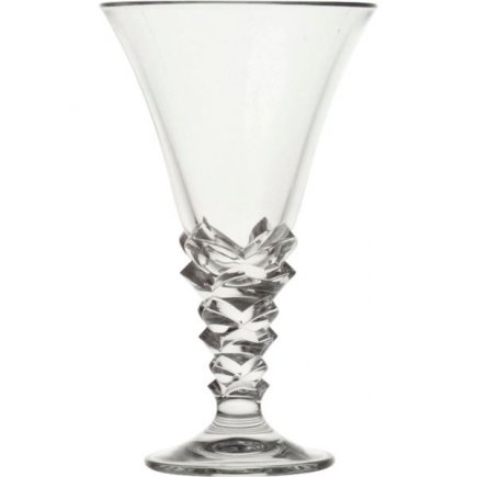 zmrzlinový pohár 370 ml Arcoroc Palmier