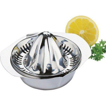 Lis na citrón nerez Küchenprofi 9 cm