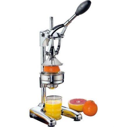 Profesionálny odšťavovač citrusů Cilio