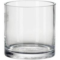 Váza Sandra Rich 10 cm