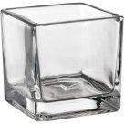 Dekoračný pohár / pohárik Sandra Rich 5,5 cm