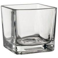 Dekoračný pohár / pohárik Sandra Rich 7,5 cm