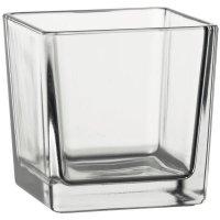 Dekoračný pohárý / pohárik Sandra Rich 9,5 cm