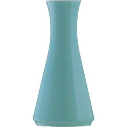 Váza Lilien Daisy 12,6 cm, aquamarin