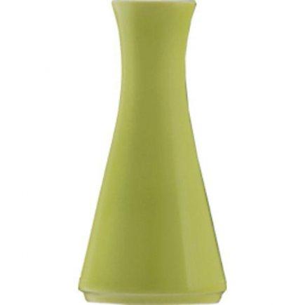 Váza Lilien Daisy 12,6 cm, zelená