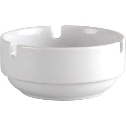 popolník 10cm porcelán, City - Lilien