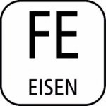 DV007-symb_000_FE_Eisen_270