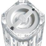 Mlynček univerzálny akryl Westmark 7,3 cm