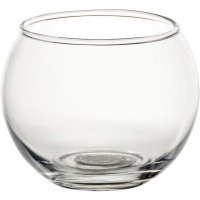 Váza Sandra Rich Hot Cut 8 cm