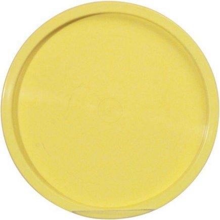Veko pre tanier 221167012 Menümobil 21,5 cm