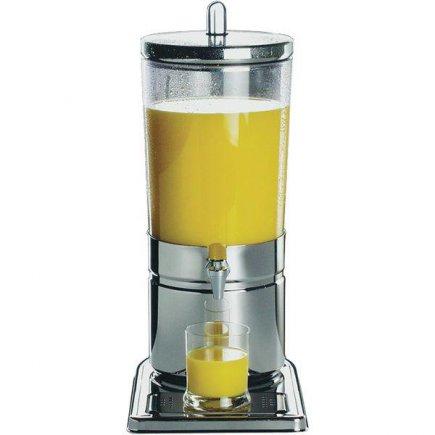 Výdajník na nápoje APS Top Fresh 6000 ml