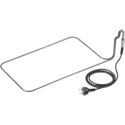 Elektrický ohrievač vodné kúpeľe Contacto 230V, 1.000 W