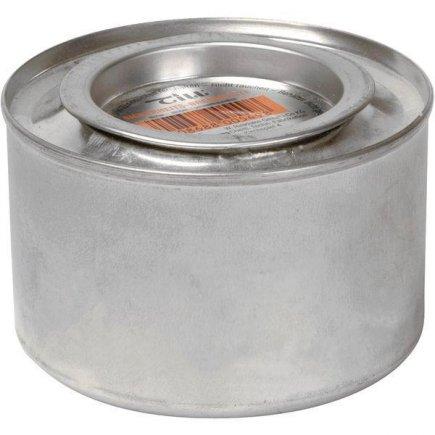 Horľavá pasta 0,25 l / 200 g