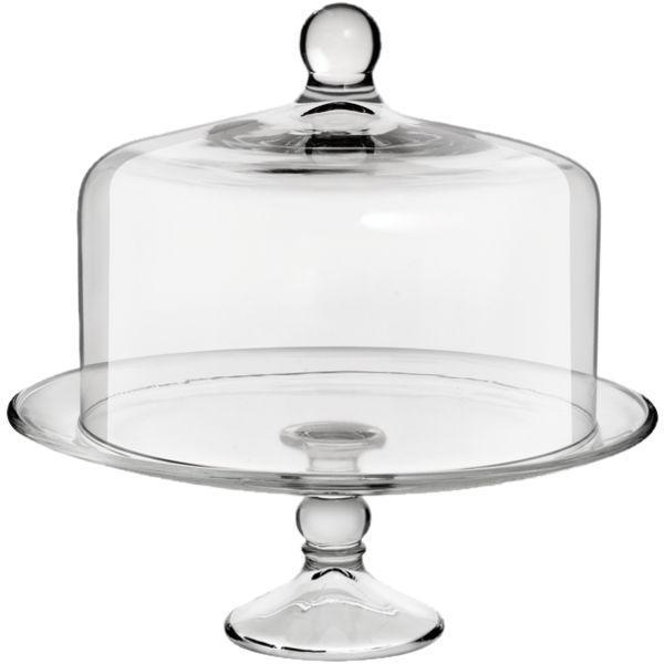 podnos podstavec 33 cm s poklopom sklo dar ekov balenie na tortu torty dezerty syry. Black Bedroom Furniture Sets. Home Design Ideas