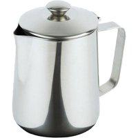 Kanvica na kávu nerez APS 350 ml