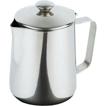 Kanvica na kávu nerez APS 600 ml