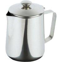 Kanvica na kávu nerez APS 900 ml