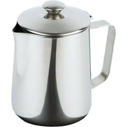 Kanvica na kávu nerez APS 1500 ml