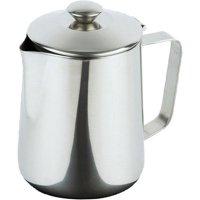 Kanvica na kávu nerez APS 2000 ml