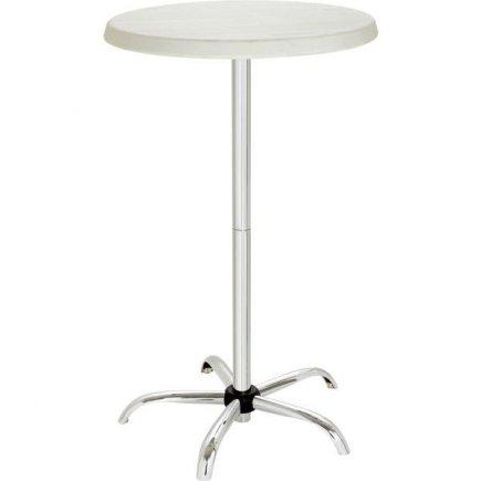 Párty stôl skládací Bartscher