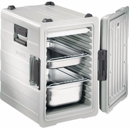 Termo prepravný kufor Blanco BLT 620 KUF