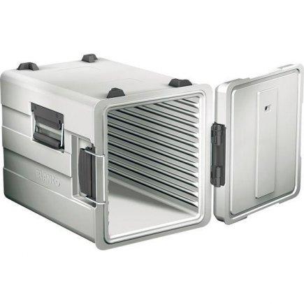 Termo prepravný kufor Blanco BLT 420 K